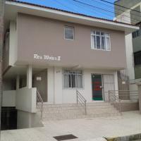 Residencial Ilhéus II, Florianópolis - Promo Code Details