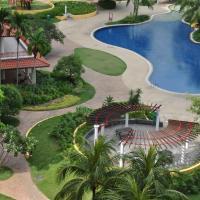 Villa Emas Condominium