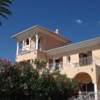Hôtel Reine D'Azur