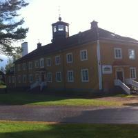 Insjöns Hotell - Sweden Hotels