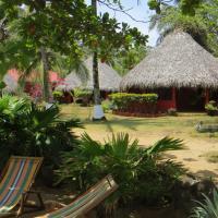Paraiso Beach Hotel