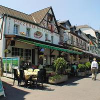 Hotel Vater Rhein