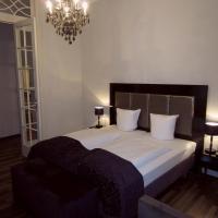 Hotel Pension Baron am Schottentor, Vienna - Promo Code Details