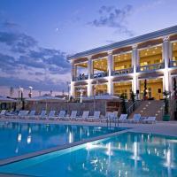 Winner Incek Hotel