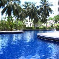 Holiday Homestay Penang @ Batu Ferringhi