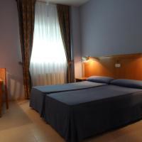 Hotel Rey Arturo
