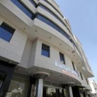 Mouta Hotel Makkah