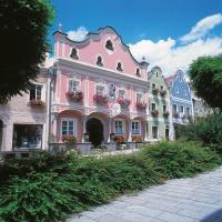 Hotel Sammer