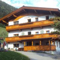 Erlacherhof