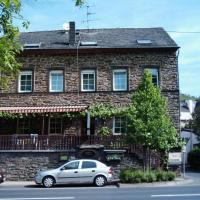 Ferienhaus Lenz