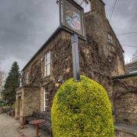 Rockingham Arms by Good Night Inns