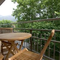Apartaments Rural Montseny