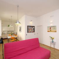 Amalfi Holiday House
