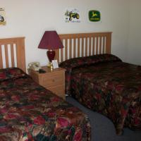 Beacon Lodge Motel