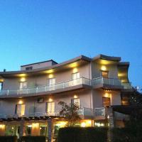 Souris Hotel