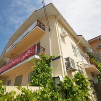 La-Mancha Hotel