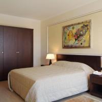Hotel La Mela