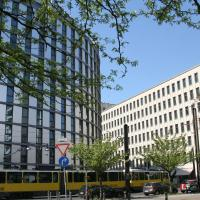 Holiday at Alexanderplatz Apartments, Berlin - Promo Code Details