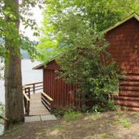 Eagleview Cottages Family Resort
