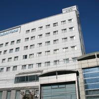 Shizuoka Daiichi Hotel