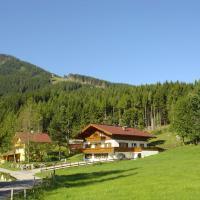 Landhaus Dickhardt