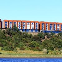 Enjoy Chiloé - Hotel De La Isla