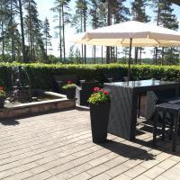 Hotel Malmköping - Sweden Hotels