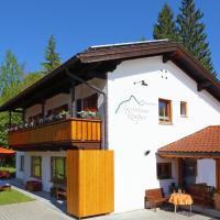 Gästehaus Kemper