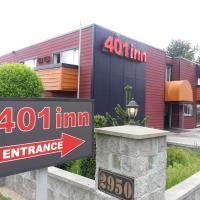 401 Inn