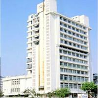 Hotel Rangsharda