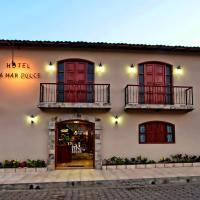 Hotel La Mar Dulce