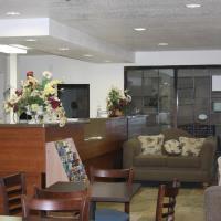Days Inn & Suites Needles