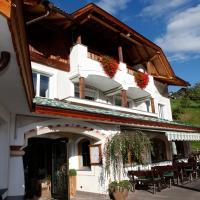 Hotel Hubertusstube