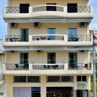 Apartments  Evia Studios Opens in new window