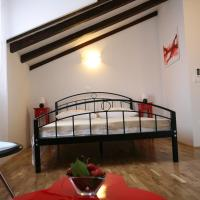 Rooms Beljan, Trogir - Promo Code Details