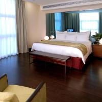 Best Western Premier BHR Treviso Hotel