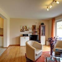 Apartment Maarbach