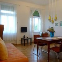 Apartments Maximillian, Vienna - Promo Code Details