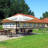 Landhotel Zum Kranich
