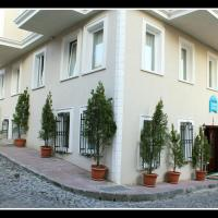 Sultanahmet Cesme Hotel, Istanbul - Promo Code Details