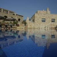 Anaxo Resort Opens in new window