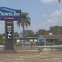 Travel Inn of Sebring
