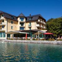 Hotel Seerose