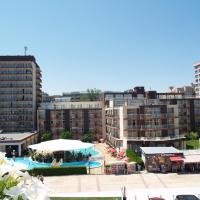 Astoria Hotel - All Inclusive