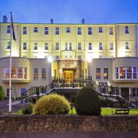 Great Southern Hotel Sligo