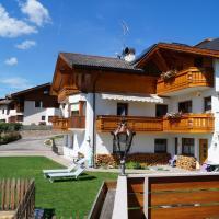 Apartments Salieta