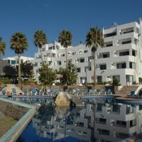 Las Rocas Resort & Spa