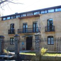 Hotel La Casona del Abuelo