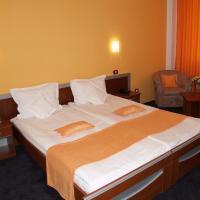 Hotel Stefania A