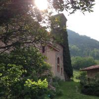 Chiesa Ignano 1778